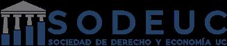 sodeuc.org.py