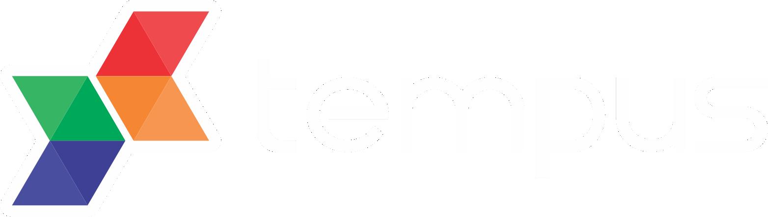 Logo Tempus Net 2