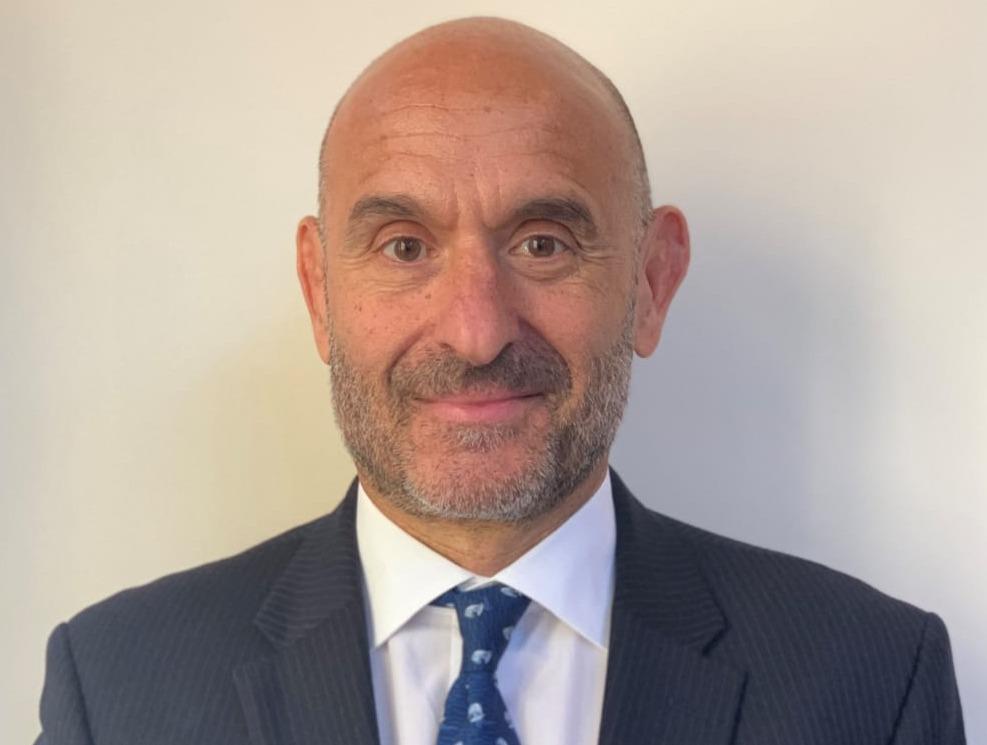 Gustavo Biasotti