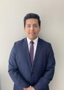 Ricardo Avyar