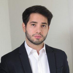 Rodrigo Ayala Miret