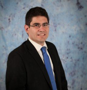 Alejandro Piera Valdés