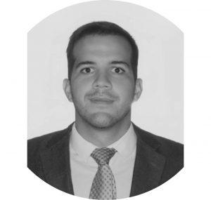 Nicolás Dos Santos